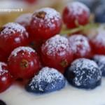 Cestini Ribes e mirtilli 1600-3 Diana Grandin Foodblog