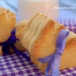 Coniglietti B - Diana Grandin Foodblog