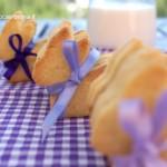 Coniglietti C - Diana Grandin foodblog