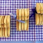 Coniglietti D - Diana Grandin foodblog