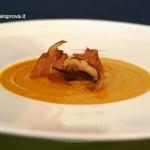 Crema di Zucca 3 - Diana Grandin foodblog