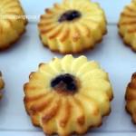 Dolci della domenica 2 - Diana Grandin Foodblog