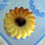 Dolci della domenica 3 - Diana Grandin Foodblog
