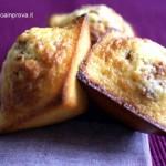 Dolci della domenica 4 - Diana Grandin Foodblog