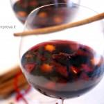 Vin Brulè dell'epifania 2 - Diana Grandin Foodblog