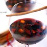 Vin Brulè 470px - Diana Grandin Foodblog