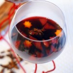 Vin brulè dell'epifania 3 - Diana Grandin foodblog