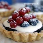 cestini Ribes e mirtilli 1600 - Diana Grandin Foodblog