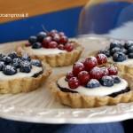 cestini ribes e mirtilli 1600-2 Diana Grandin FoodBlog