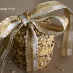 gongo sesamo 011 - Diana Grandin foodblog