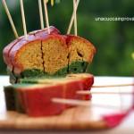 plumcake salato - Diana Grandin Foodblog 016