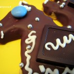 San martino 1 - Diana Grandin FoodBlog