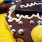 San Martino 2 - Diana Grandin FoodBlog