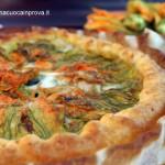 torta salata B - Diana Grandin Foodblog