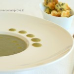 Zuppa 1 - Diana Grandin Foodblog