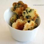 Zuppa Crostini - Diana Grandin Foodblog